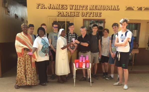 IMG_0163a Gambia 2016
