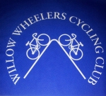 WW Logo blue