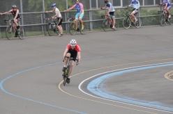 Track Day DSC_0711