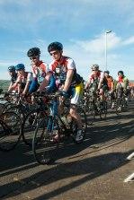 2015 SK 217821_437185406324904_1666179104_n Rory Start on bike
