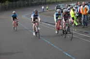 2021 Track Day in 2016 17