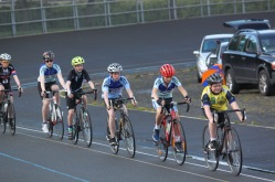 2021 Track Day in 2016 3