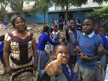 class-of-2015-kenya-img_3267