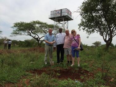 class-of-2015-kenya-img_3283