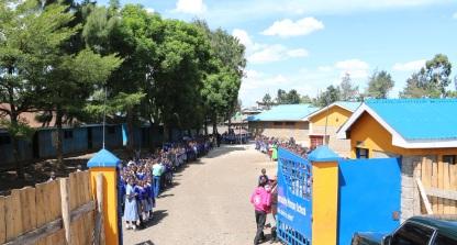 Betty School IMG_2514