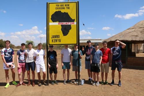 Equator IMG_2682